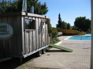 Schwimmbad Perschen 1