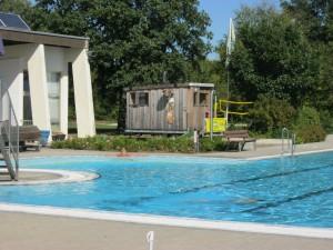 Schwimmbad Perschen 2